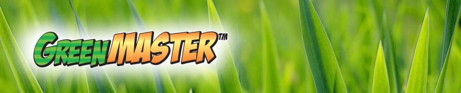 banner_green-master