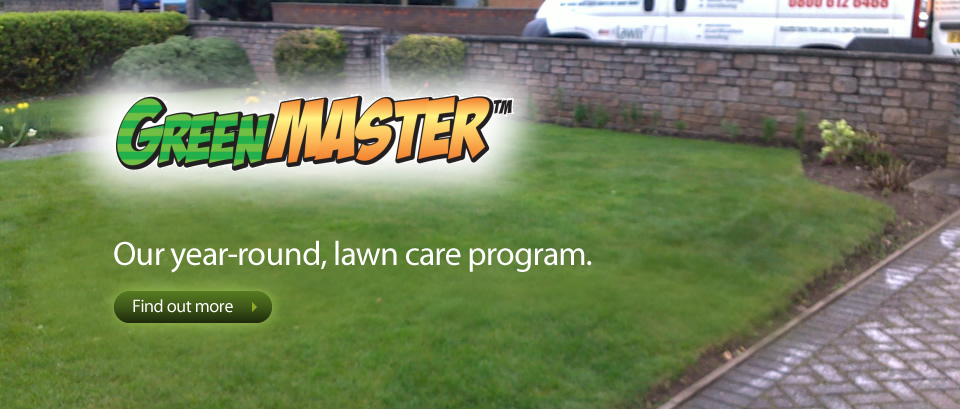 slider-home_greenmaster